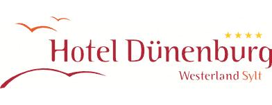 Hotel Dünenburg Sylt